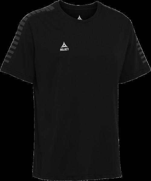 62500xx111_torino_t_shirt_schwarz.png