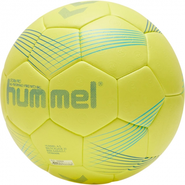 Hummel_Storm_Pro_HB_212_547_5046.jpg
