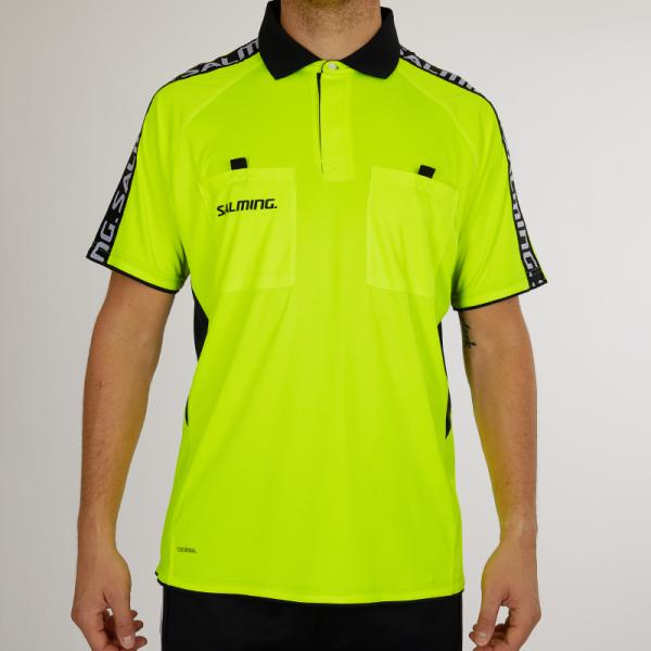 1198730_0909_3_Referee_Polo_Men_Yellow.png