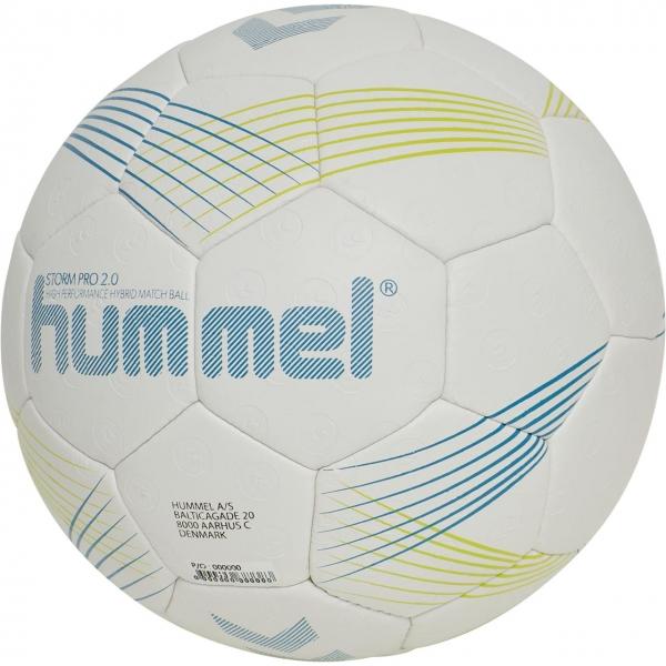 Hummel_Storm_Pro_2_0_HB_212_546_1529.jpg