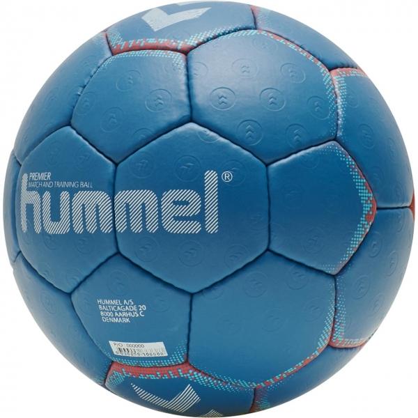 Hummel_Premier_HB_212_551_7771.jpg
