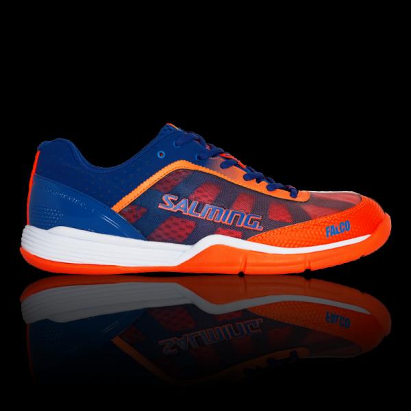 1238087_0308_1_Falco_Men_Shoe_Limoges_Blue_Orange_Flame.png
