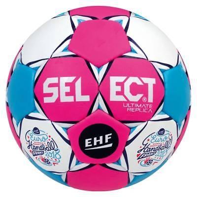 Select_Ultimate_Replica_EHF_Euro_France_2018_Handball.jpg