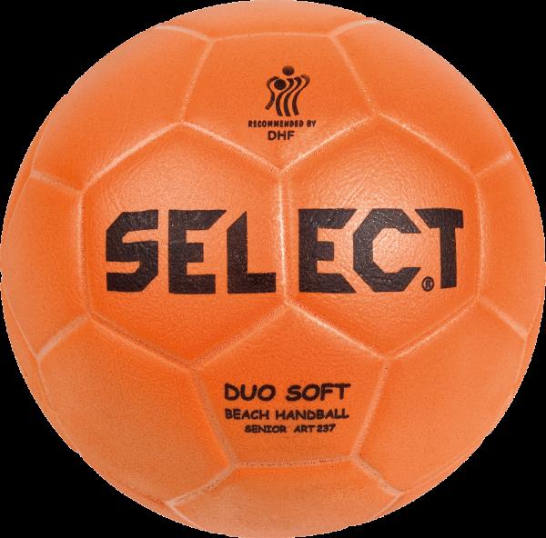 duo_soft_beach_handball_orange.png