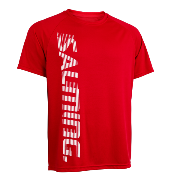 1198728_0505_1_Training_Tee_2_0_Red.png