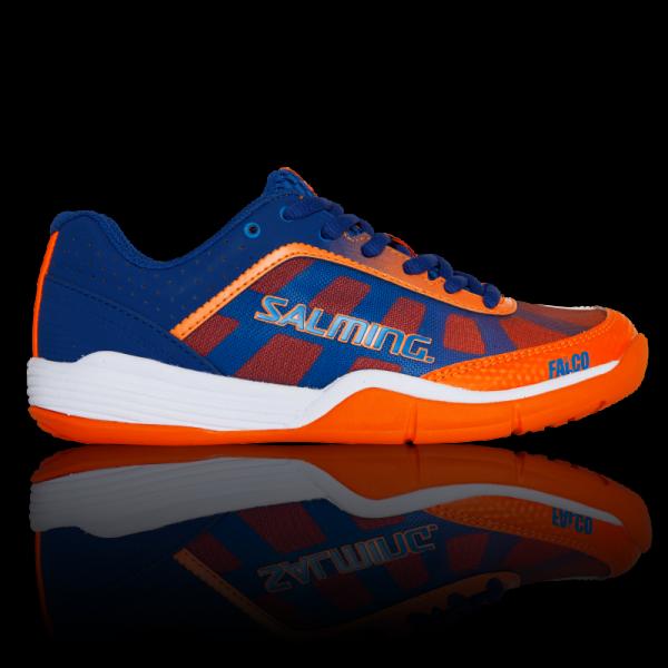 1238097_0308_1_Falco_Kid_Shoe_Blue_Orange_1.png