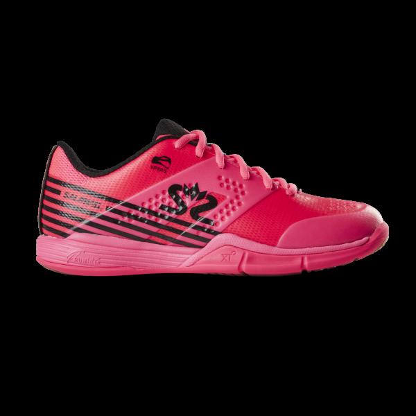 1239075_5101_1_Viper_5_Shoe_Women_Pink_Black4.png