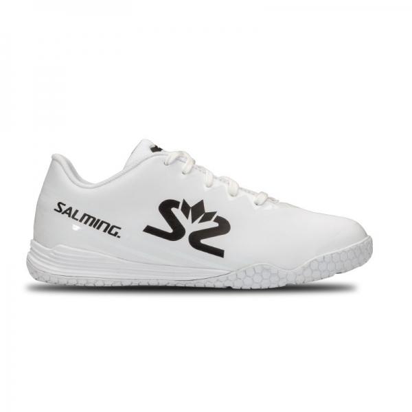 1230100_0707_1_Viper_Kid_Shoe_White_White.jpg