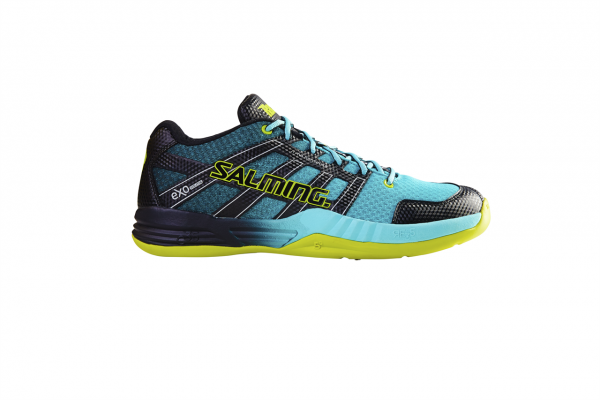 1237010_6363_1_Salming_Race5_Turquoise.png