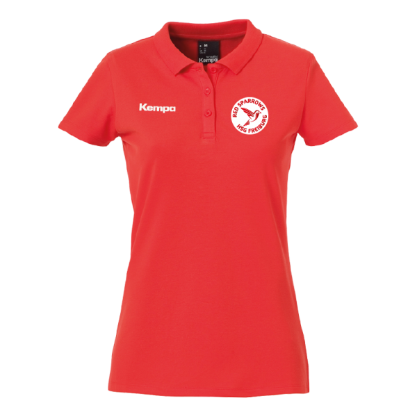 RS_Polo_Women_front.png