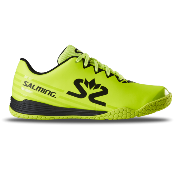 1239100_1901_1_Spark_Shoe_Kid_Fluo_Yellow_Black4.png