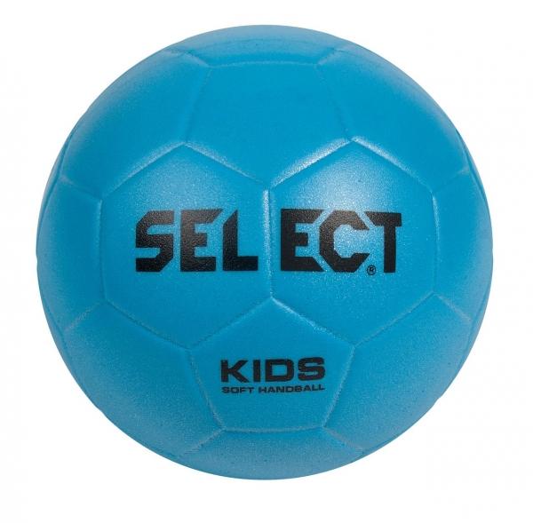 2770250222_kids_soft_handball.jpg