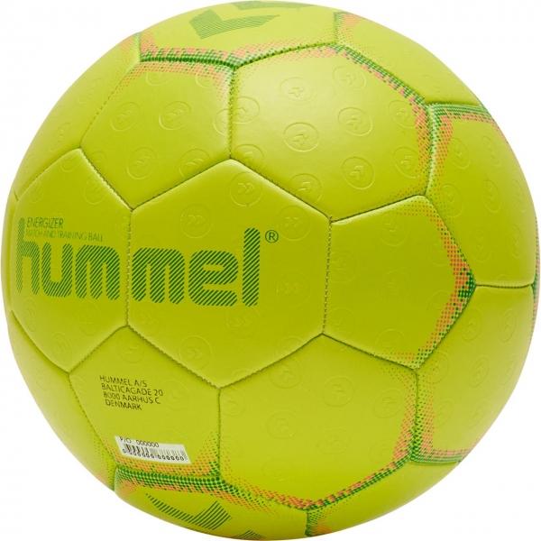 Hummel_Energizer_HB_212_554_6016.jpg