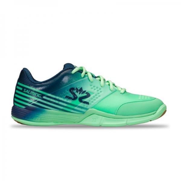 1230074_6304_1_Viper_5_Shoe_Women_Turquoise_Navy.jpg