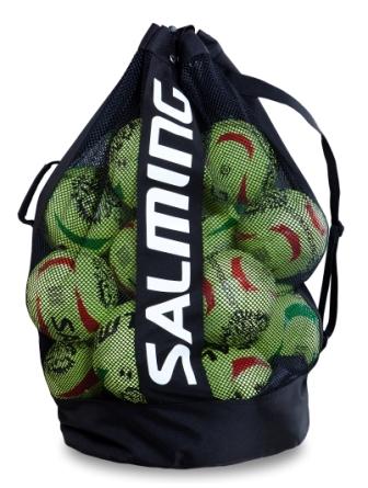 1221903_0101_SAL_handball_ballbag_1112.jpg