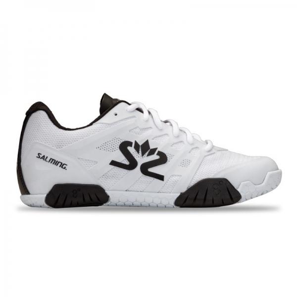 1230086_0701_1_Hawk_2_Shoe_Women_White_Black.jpg