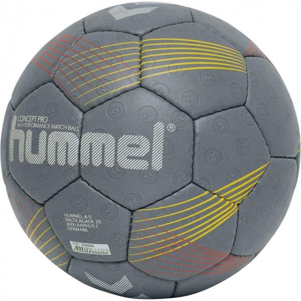 Hummel_Concept_Pro_HB_212_553_2774.jpg