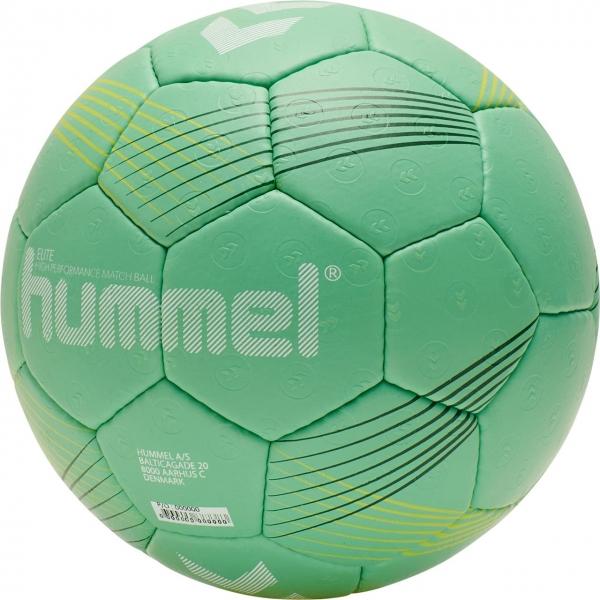 Hummel_Elite_HB_212_549_5307.jpg