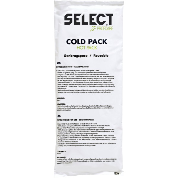 hot_cold_pack_profcare.png