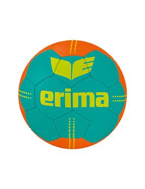 Erima_Pure_Grip_Junior_7202107_V.png