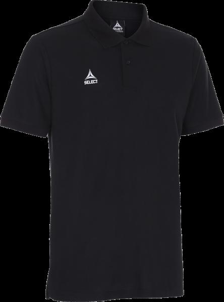 62510xx111_torino_polo_shirt_schwarz.png