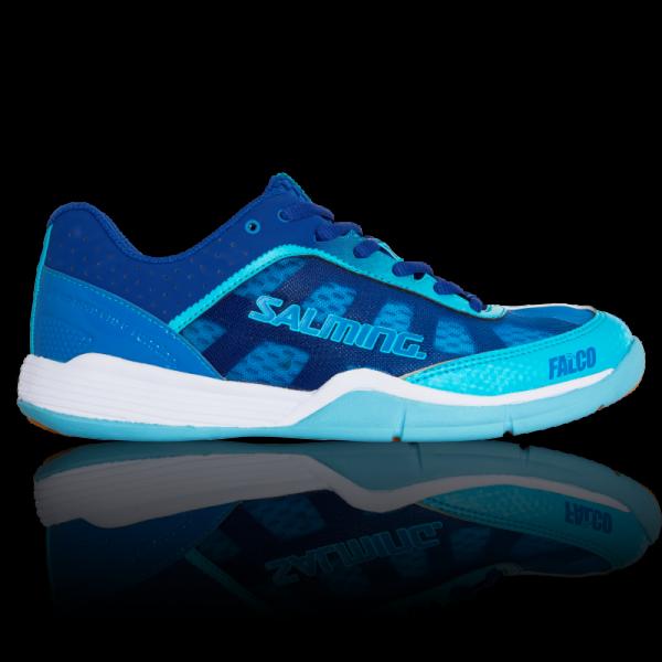 1238088_0363_1_Falco_Women_Shoe_Blue_Turquoise.png